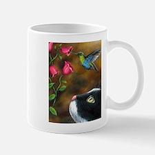 Cat 571 Mugs