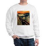 Scream 50th Sweatshirt
