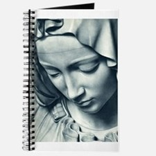 Funny Our lady guadalupe Journal