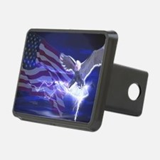 Isfge3f.png Hitch Cover