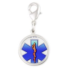 paramedic2 Charms