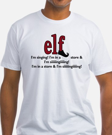 Cute Elves Shirt