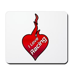 Valentine's Mousepad