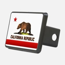 2-calb_flag.png Hitch Cover