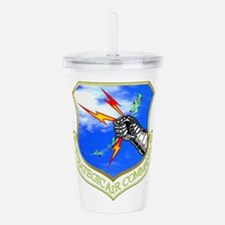 Air_cmmd.png Acrylic Double-wall Tumbler