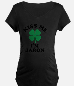 Unique Jaron T-Shirt