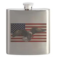 eagle_flag2.png Flask