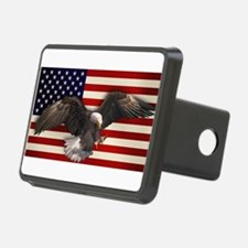 eagle_flag2.png Hitch Cover
