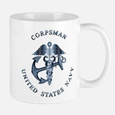 usn_corpsman3 Mugs