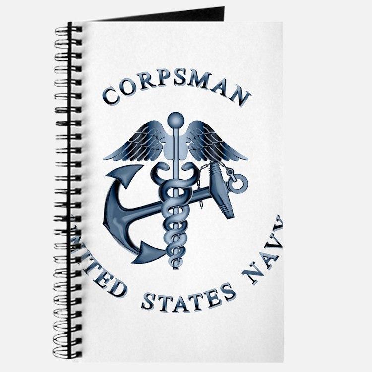 usn_corpsman3.png Journal