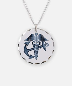 usn_corpsman3.png Necklace