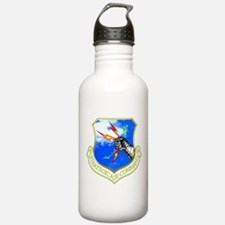 bAir_cmmd.png Water Bottle