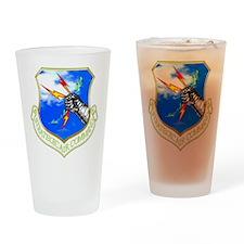 bAir_cmmd.png Drinking Glass