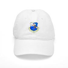 bAir_cmmd.png Baseball Cap