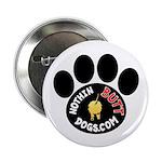 Dog Pack AKC Breeds 2.25