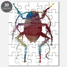 Cool Pictures Puzzle