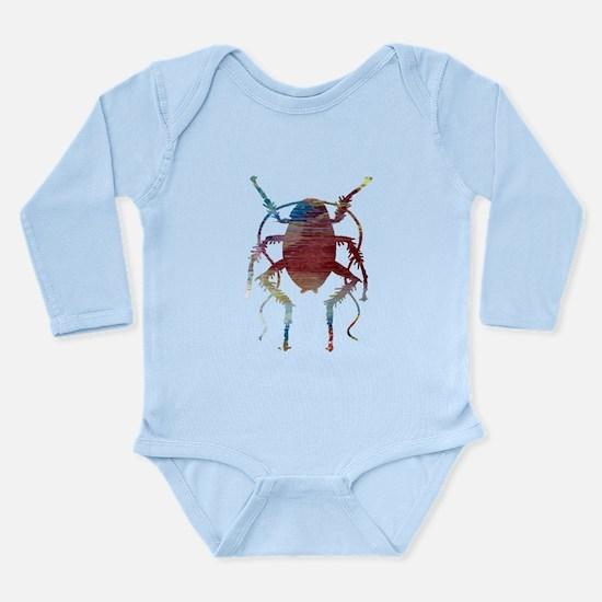 Cockroach Body Suit