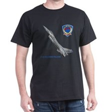Fighter 2 Squadron T-Shirt