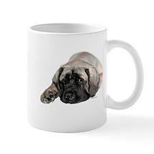 Puppy 26 Mug