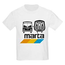 Cool Atlanta T-Shirt