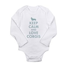 Unique Welsh Onesie Romper Suit