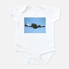 Funny Wb Infant Bodysuit