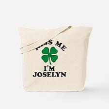 Unique Joselyn Tote Bag