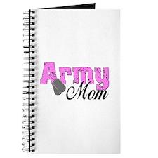 Army Mom Journal