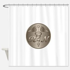 r_n.png Shower Curtain