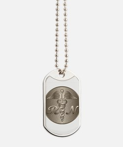 r_n.png Dog Tags