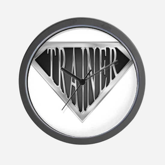 spr_trainer_cx.png Wall Clock