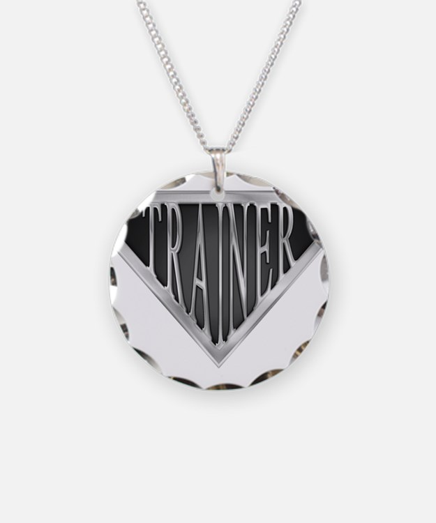 spr_trainer_cx.png Necklace