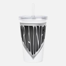 spr_trainer_cx.png Acrylic Double-wall Tumbler