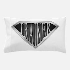 spr_trainer_cx.png Pillow Case