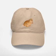 """bunny 5"" Baseball Baseball Cap"