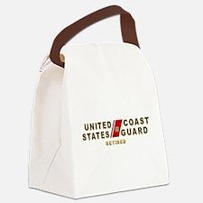 uscg_retx.png Canvas Lunch Bag