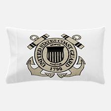 cg_blk.png Pillow Case