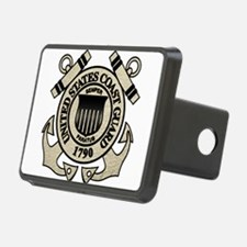 cg_blk.png Hitch Cover