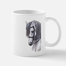 Andalusian Mug