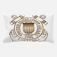 cg_pln.png Pillow Case