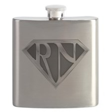 spr_rn3_chrm.png Flask