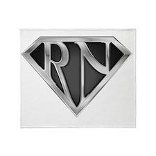 spr_rn3_chrm.png Throw Blanket