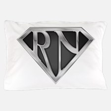 spr_rn3_chrm.png Pillow Case