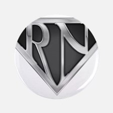 spr_rn3_chrm.png Button