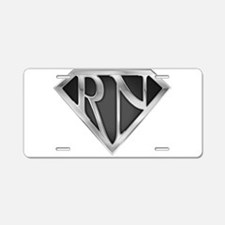 spr_rn3_chrm.png Aluminum License Plate