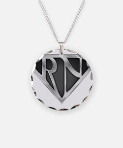 spr_rn3_chrm.png Necklace