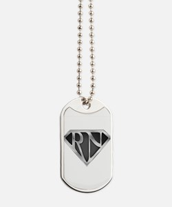 spr_rn3_chrm.png Dog Tags