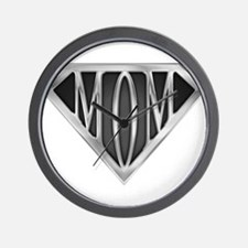 spr_mom_cx.png Wall Clock