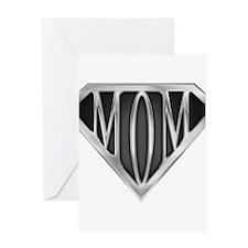 spr_mom_cx Greeting Cards