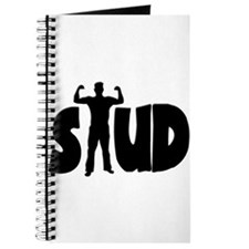 Stud Journal